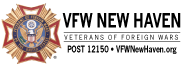 VFW New Haven