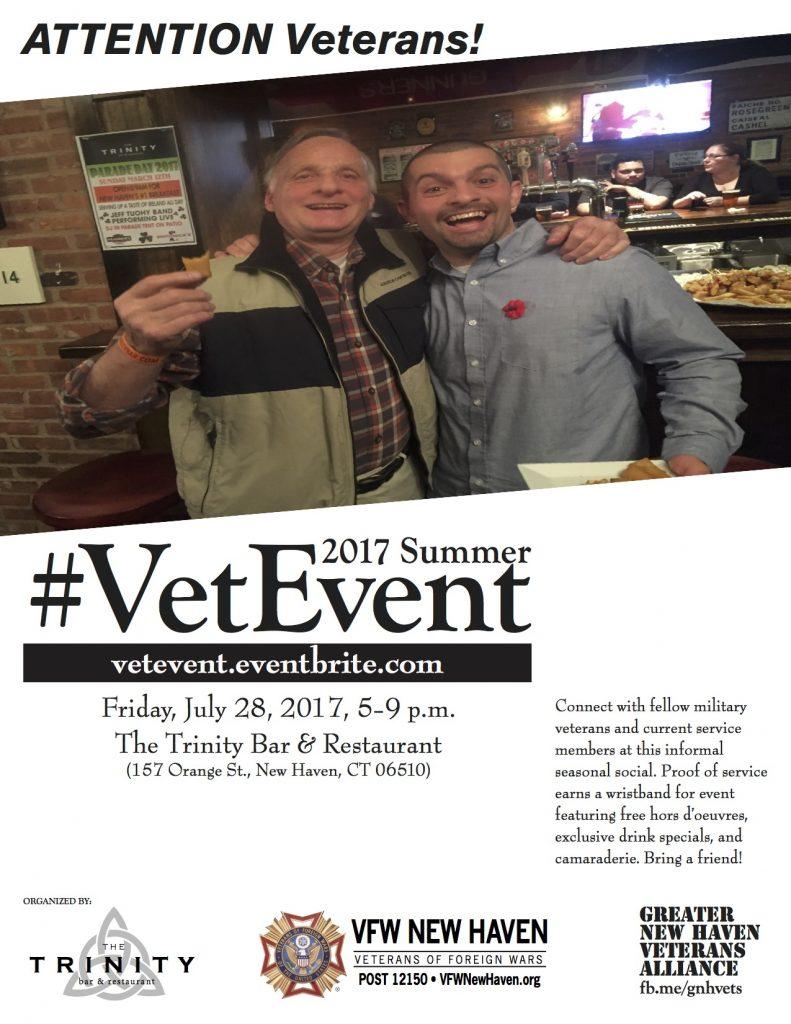 201706VetEvent