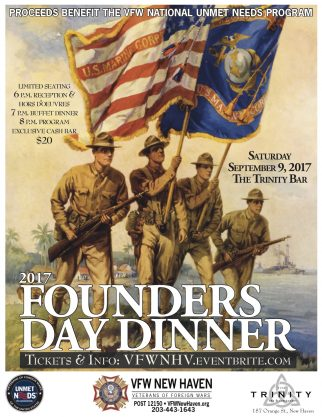 20170909FoundersDay2-image