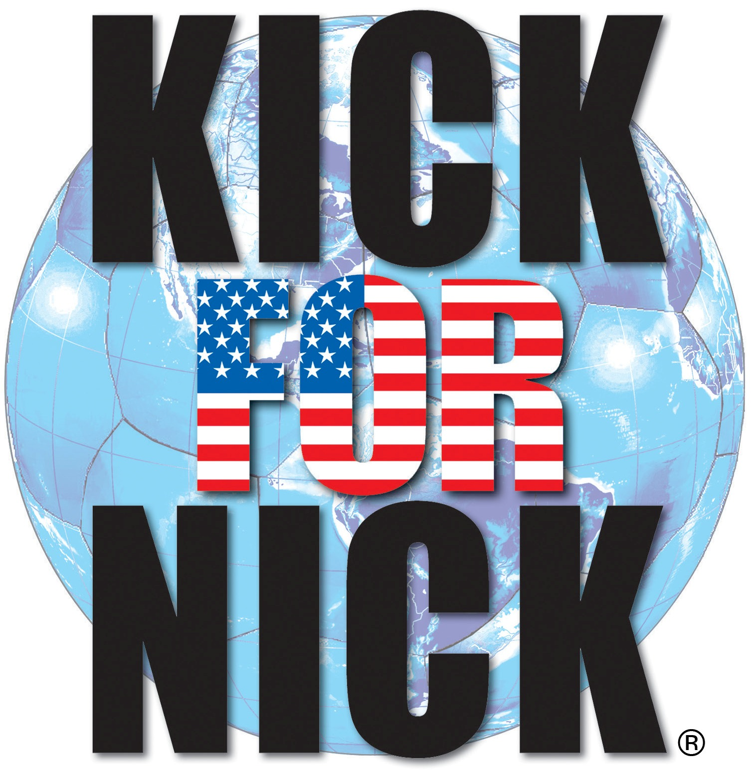 UPDATED: 2017 New Haven Kick for Nick Night Oct. 20